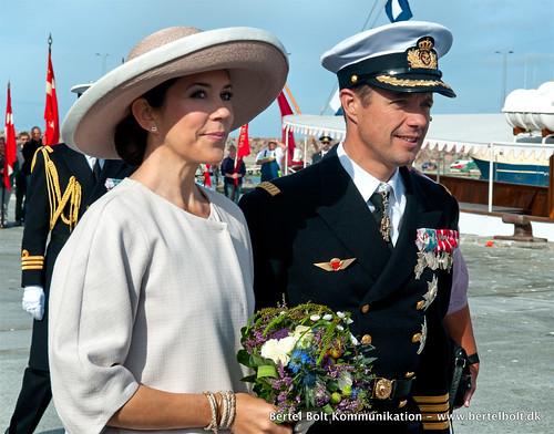 kronprinseparret-i-thy-08232011_nr0088