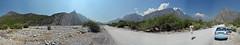 Mty_Huasteca - 06 (Pablo de Gorrion) Tags: panorama mexico nikon pano panoramic canyon nuevoleon pan nl mty monterrey caon huasteca lahuasteca 2011 d7000 vorobiev montekristum vagonsky pablodegorrion