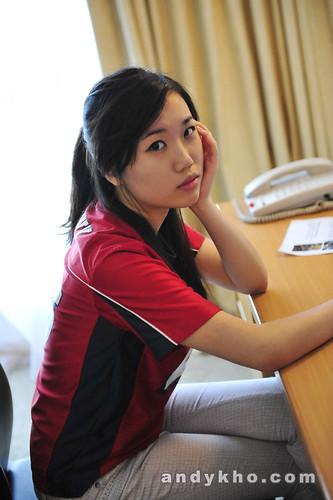 Andy_Kho_8018
