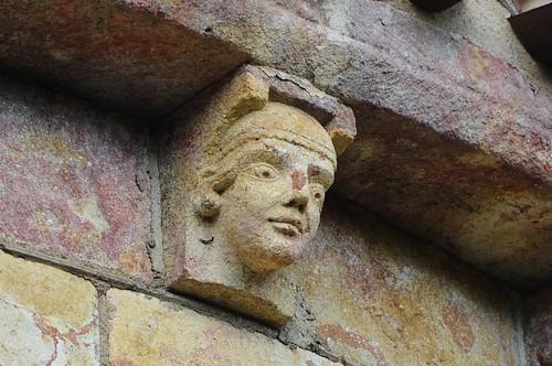 St-Désiré (Allier) (5)