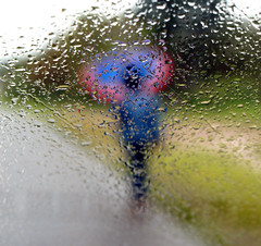 Nuance (caroldantas33) Tags: brasil chuva gotas bahia cachoeira sombrinha soflix santoamarodapurificao santiagodoiguape sofranciscodoparaguassu cassinum