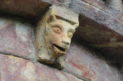 St-Désiré (Allier) (11)