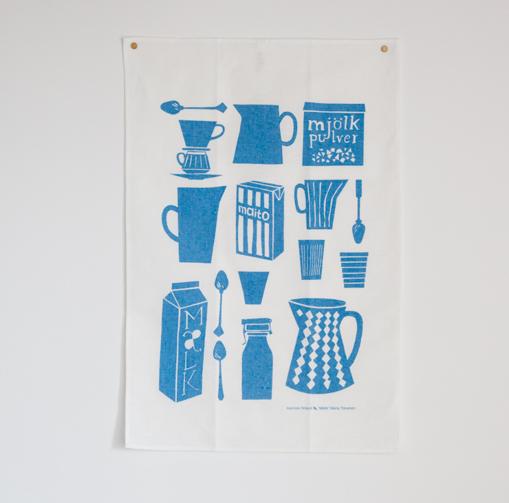 mjolk_tea_towel-2