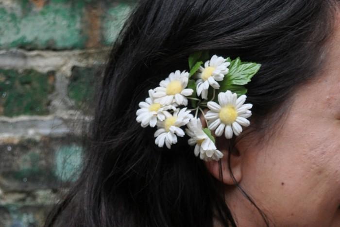 daisiesinmyhair