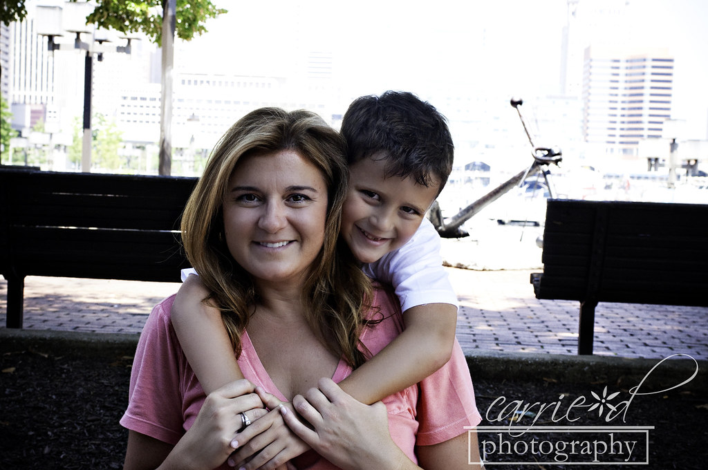 JoAnna 8-20-2011 200BLOG