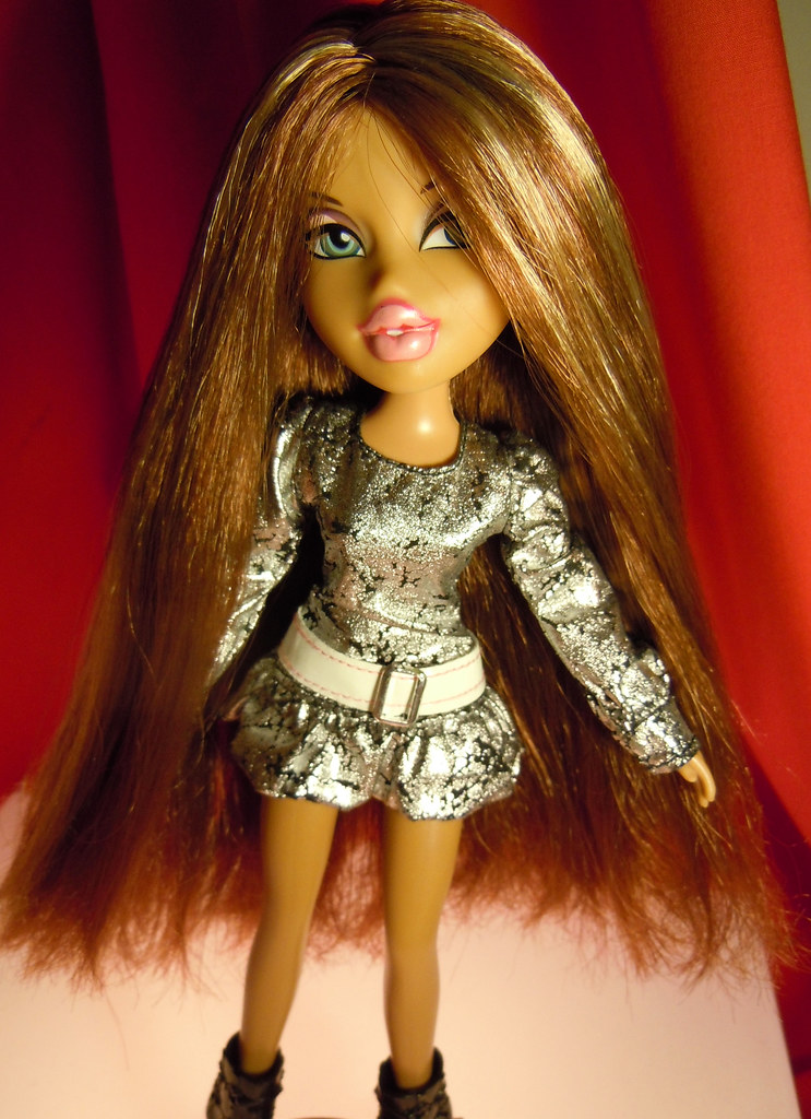 the worlds best photos of ashby and bratz flickr hive mind