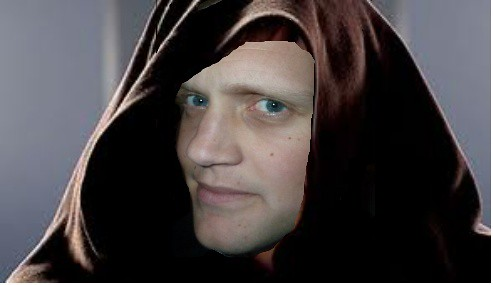 Darth Shaneo