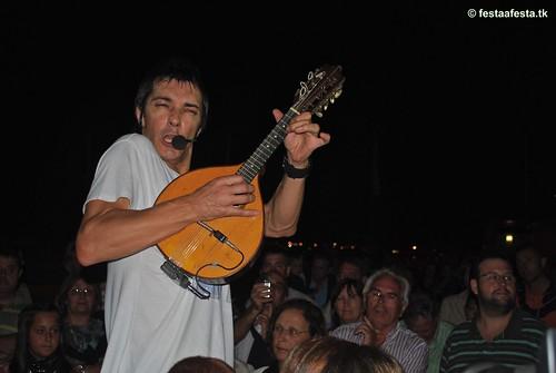 Grupo La Oca 2010 - 038 - Sanxenxo