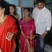 Chiranjeevi-At-Designer-Bear-Showroom-Opening_42