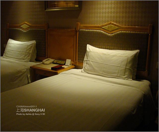 CHINA2011_025