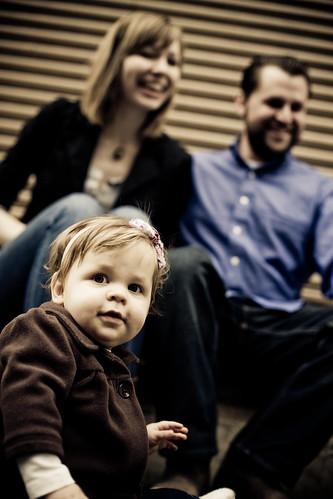 12 Nu Skool Taylor Family Pics 019