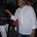 Chiranjeevi-At-Designer-Bear-Showroom-Opening_27