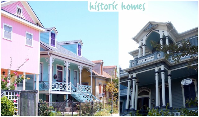 homes collage 1