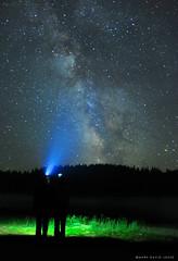 The Southern Arm (mj.foto) Tags: sky night oregon nikon unitedstates clearlake 24mm stargazing milkyway d700 Astrometrydotnet:status=solved southernarm Astrometrydotnet:version=14400 markjosue Astrometrydotnet:id=alpha20110980532460
