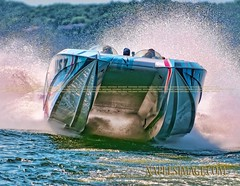FREEDOM US-1 (jay2boat) Tags: boat offshore powerboat boatracing naplesimage