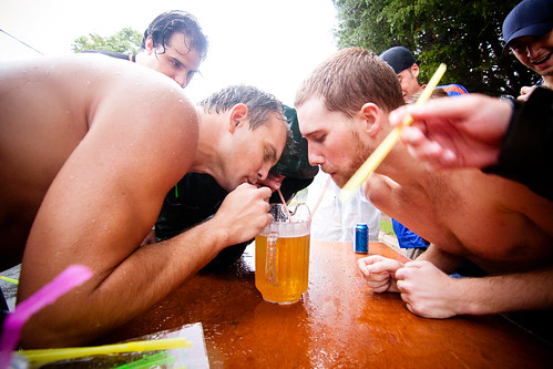 Beer Olympics 2011-4709.jpg