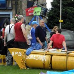 1108 27 Ness Raft and Duck Race (182) thumbnail