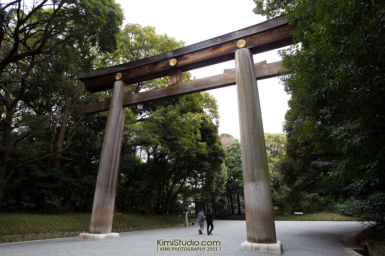 2011年 311 日本行-880