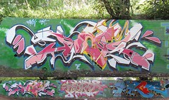 iseh, rose tinted glasses? NOT (Tamol 111) Tags: nottingham 111 det aime isay sille taks tacs isey iseh tamol isez