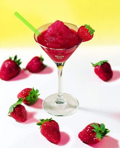 daiquiri_strawberry