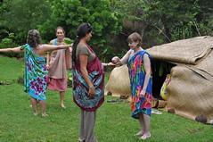 DSC_0154 (CherylKali) Tags: hawaii women maui retreat spirituality spiritual