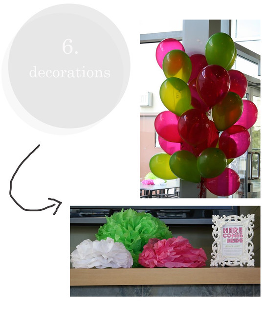 6decor copy