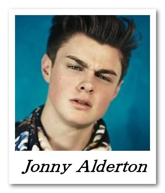 ACTIVA_Jonny Alderton(Elite London)