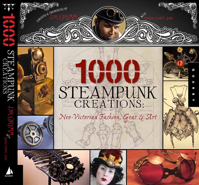 steampunk-1000-cover