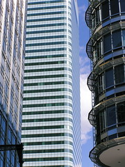 CNV00025  Canary Wharf, London (SomeBlokeTakingPhotos) Tags: qualitystructuresppf