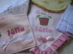 IMG_0867 (Studio Be Happy) Tags: bebê patchwork applique manta toalhinha patchcolagem cueiro toalinhaboca