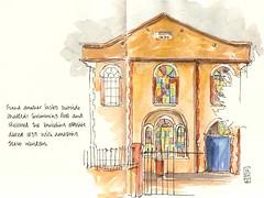 12-07-11b by Anita Davies