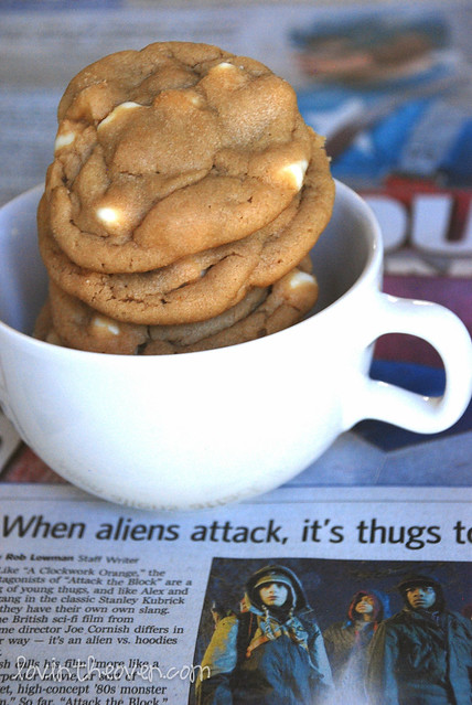 cakecookie-5