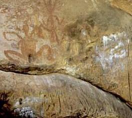 Lajja Gauri.Australia.Neolithic.