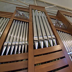 "organ8 <a style=""margin-left:10px; font-size:0.8em;"" href=""http://www.flickr.com/photos/21868616@N03/6105077354/"" target=""_blank"">@flickr</a>"