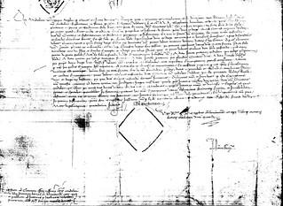 Concessione viscontea 2 dicembre 1435_1