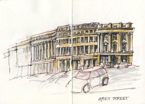 02_Fr15 05 Newcastle Grey Street