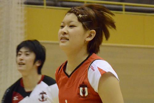 高橋_DSC7155