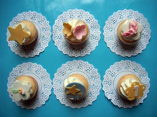 Emma´s Cupcakes