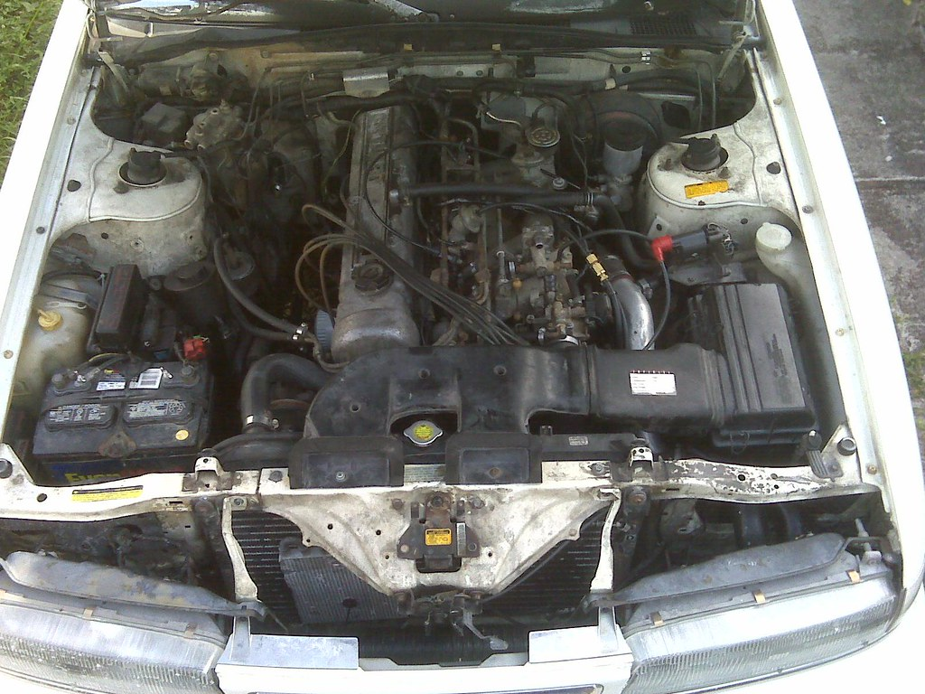 Infiniti M30 Wiring Diagram Worksheet And 2007 G35 Sedan Engine F31 Build Leopard Or With L28et Swap Japanese Rh Japanesenostalgiccar Com Diagrams