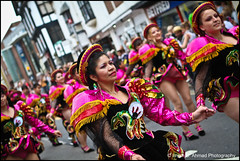 Carnival Time in Kingston (imran*) Tags: carnival england parades surrey kingston 7d gb kingstonuponthames 2011 canon247028l canonlserieslens surreylife canon7d kingstoncarnival canon24mm7028l