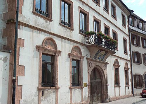 façade maison Vogelsberger.jpg