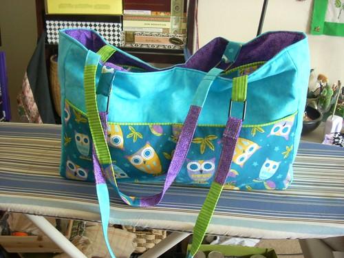 baby bag1