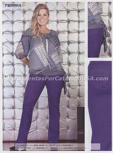 Vicky form catalogo 2012