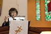 """Rev. Miller Delivering a Sermon • <a style=""""font-size:0.8em;"""" href=""""http://www.flickr.com/photos/67064842@N08/6119336562/"""" target=""""_blank"""">View on Flickr</a>"""
