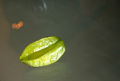 Autobiography of a Star Fruit 1 (Maitreya 8) Tags: fruit star carambola karambola karmbal