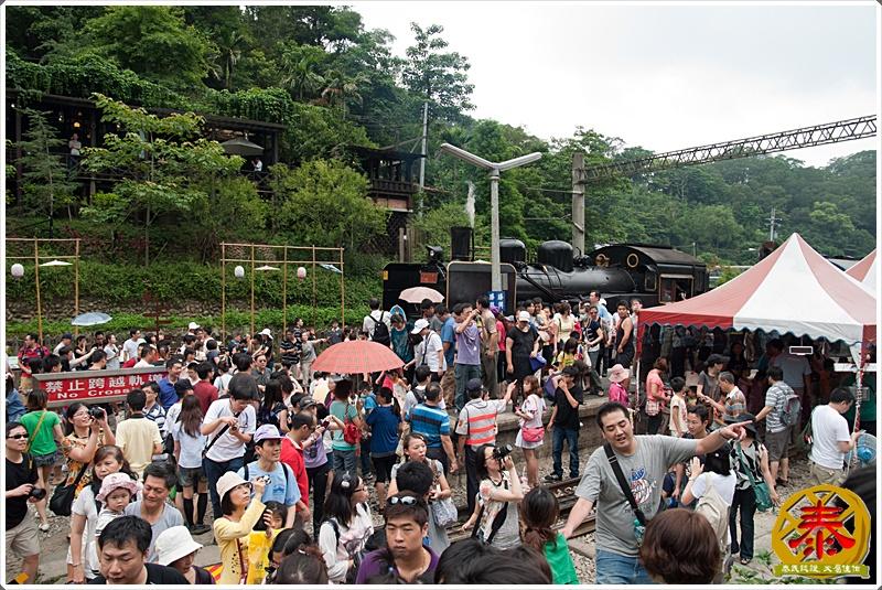 舊山線老火車之旅 (23)