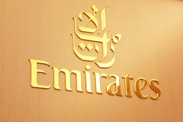 emirates f suite losdxblos and armani hotel lots of