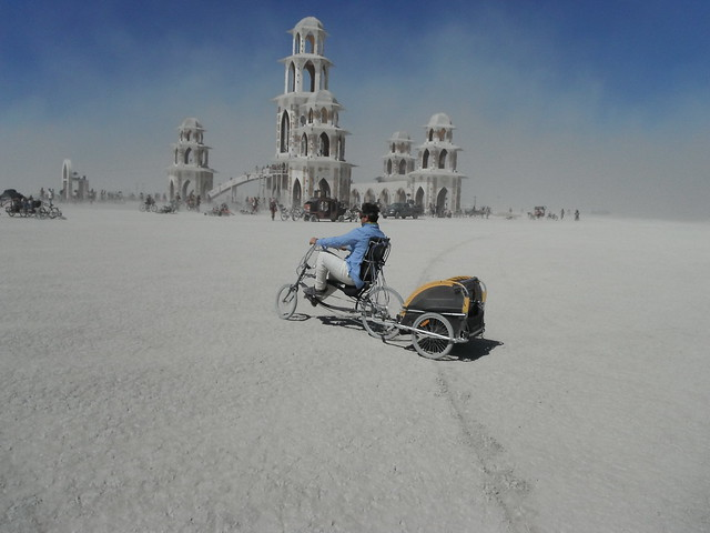 Burning Man 2011 027