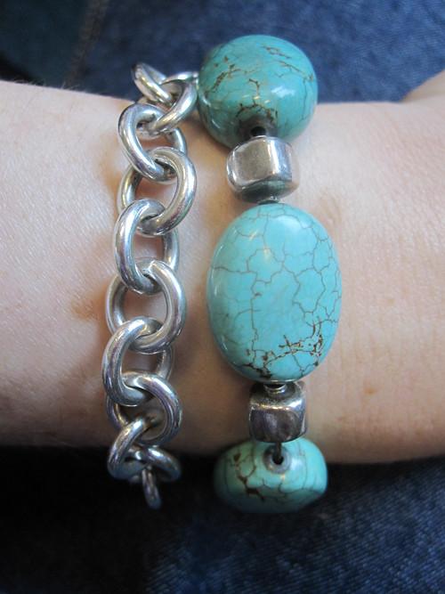 bracelet 9_7_11