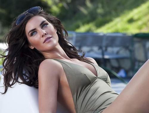 Estee-Lauder-Bronze-Goddess-Soleil-for-Summer-2011-1